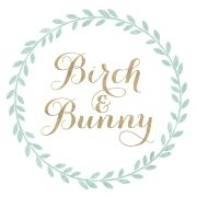 Birch and Bunny