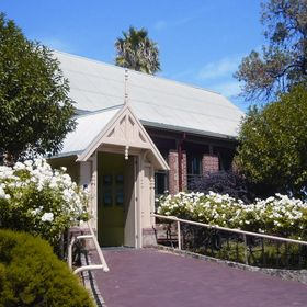 Prospect Library
