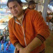 Asif Zulfiqar