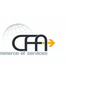 CFA Commerce et Services de Blagnac : Centre d'excellence.