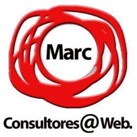 MARC CONSULTORES WEB
