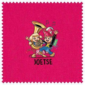 Janneke Janssen
