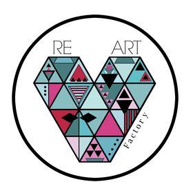 Re Art Factory