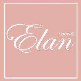 Elan Events