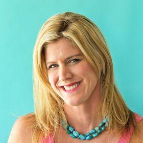 Maryea Flaherty | Happy Healthy Mama