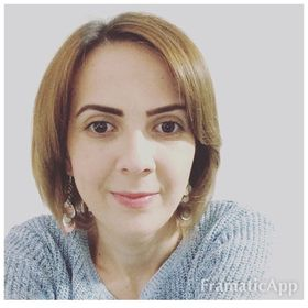 Tabita Rosu