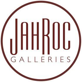 JahRoc Galleries