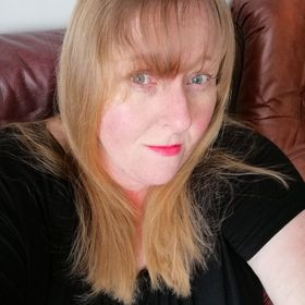 Deborah Bassett
