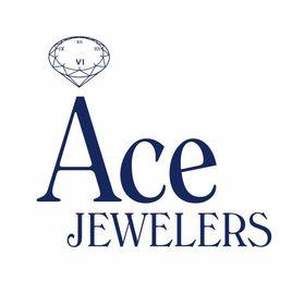 Ace Jewelers Group