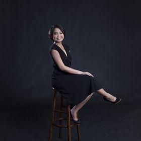 Meisy Arum