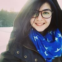 Emi Alexandra