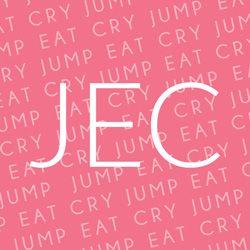 712754c99b30a Jump Eat Cry Maternity (jumpeatcry) on Pinterest