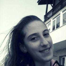 Euu Ely Elena