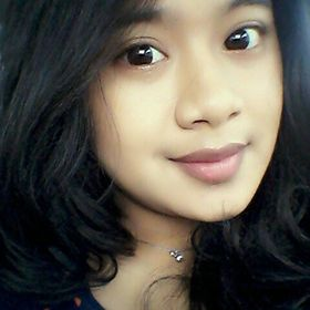 Putri Nurdiana
