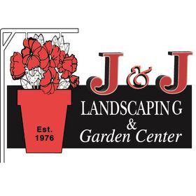 J&J Landscaping & Garden Center