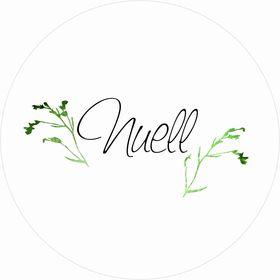Nuell_pl