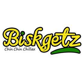 Biskgetz