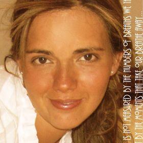Karin Savoff