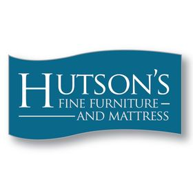 Delicieux Hutsonu0027s Fine Furniture U0026 Mattress