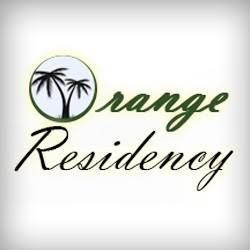 Orange Residency
