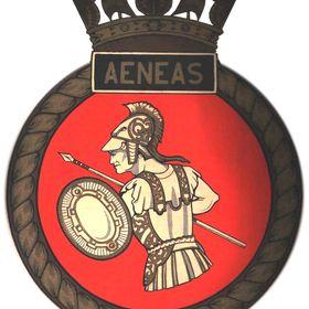 Aeneas 9