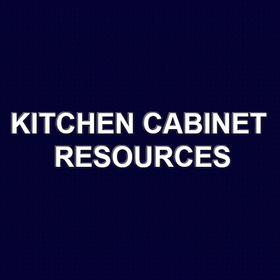 Kitchen Cabinet Resources