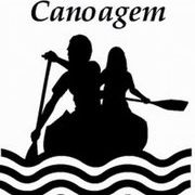 Companhia de Canoagem