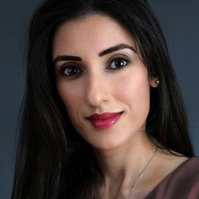 Sunita Chambore