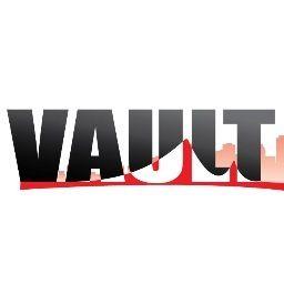 Vault Realty