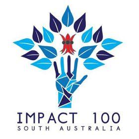 Impact100 South Australia
