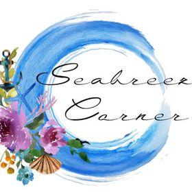 Seabreeze Corner