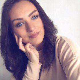 Jalisa Westveer