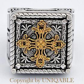 Uniqable