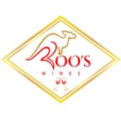 Florida Roos Wines