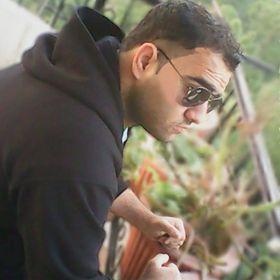 Nikhil Dhawan
