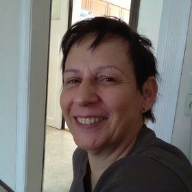 Renate Kaestner