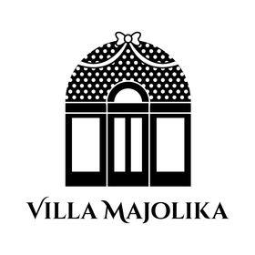 Villa Majolika Ajándékbolt