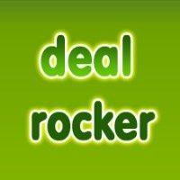 DealRocker
