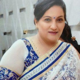 Meena Shah