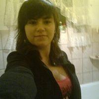 Weronika Skubisz