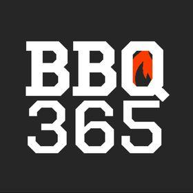 BBQ365