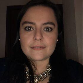 Beatriz Reyes Robledo