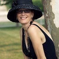 Pamela Chester