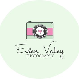 Eden Valley Photography