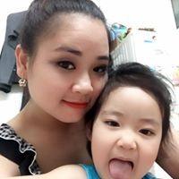Tròn Trĩnh Trang
