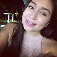 Angie Rojas