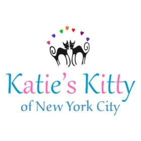 Katie's Kitty NYC Pet Sitting