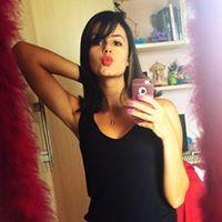 Jéssica Maciel