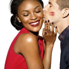 Blackwhitehub dating