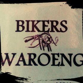 Bikers Waroeng